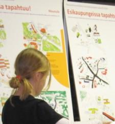 f77_lapset ja suunnittelu_ikoni.jpg