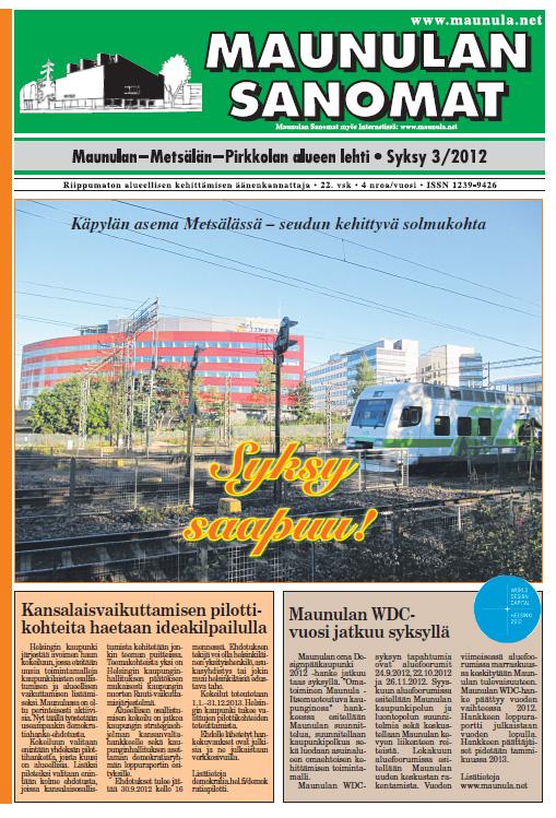 masa 2012-3v