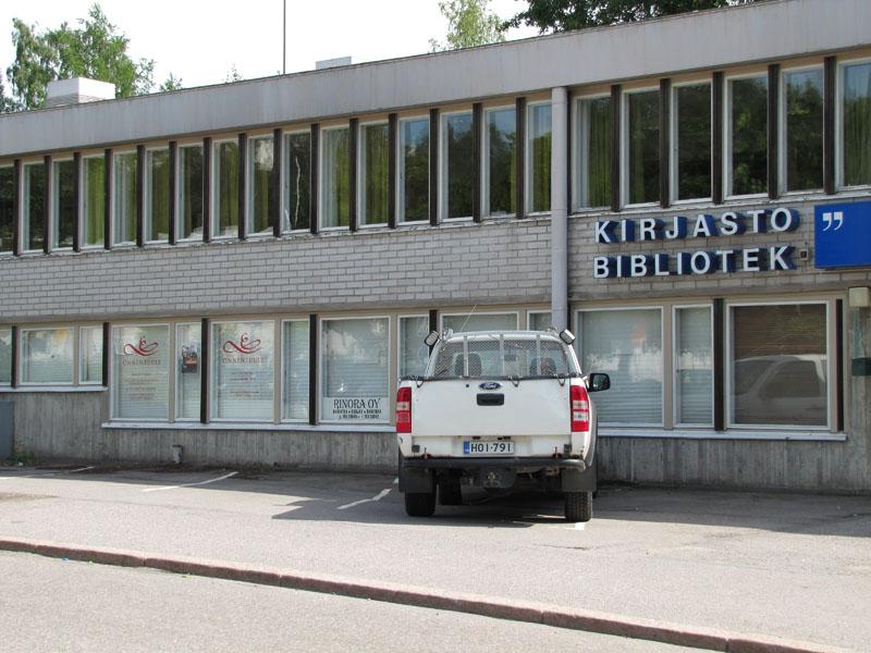 kirjasto maunula img 0194 sp